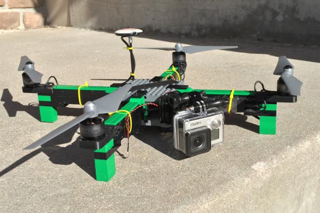 LEGOdrone.jpg