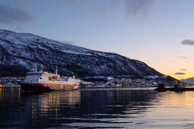 Hurtigruten-1024x543.jpg