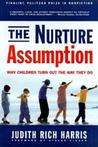 The-Nurture-Assumption-Harris-Judith-Rich-9780684857077-201x300.jpg
