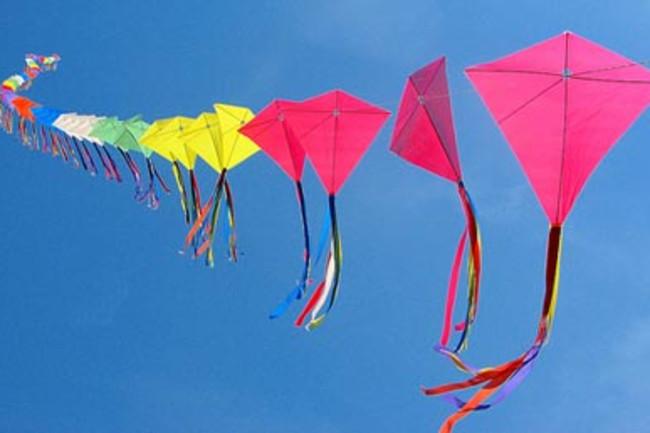 kites425.jpg