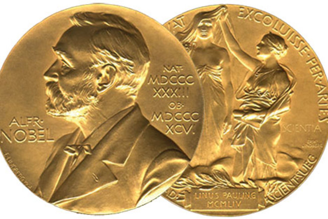 medal-nobel.jpg