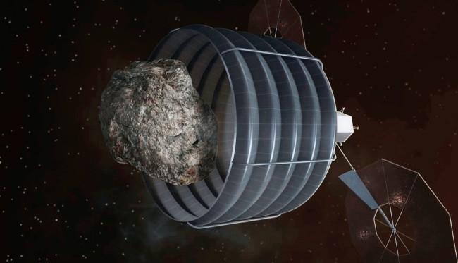 asteroidmines
