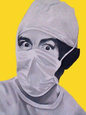 doctormask.jpg
