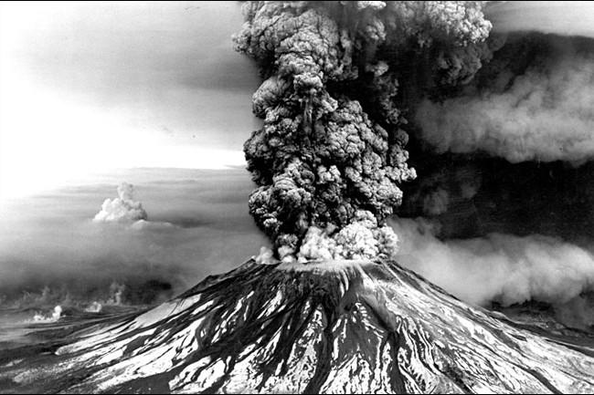 120517-Mount-St.-Helens-660.jpg