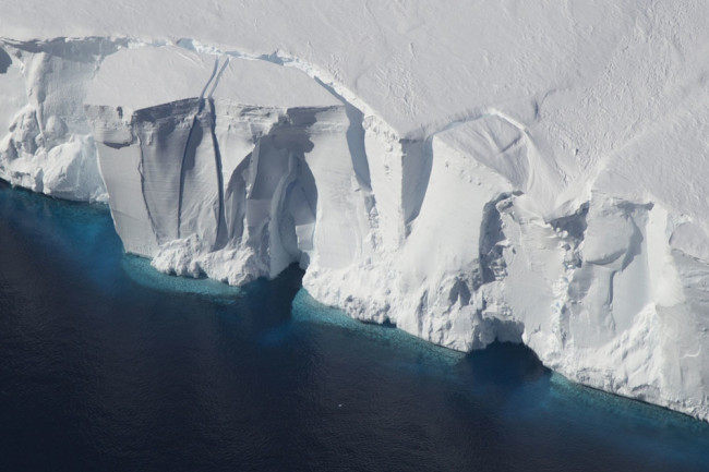 getz-ice-shelf.jpg