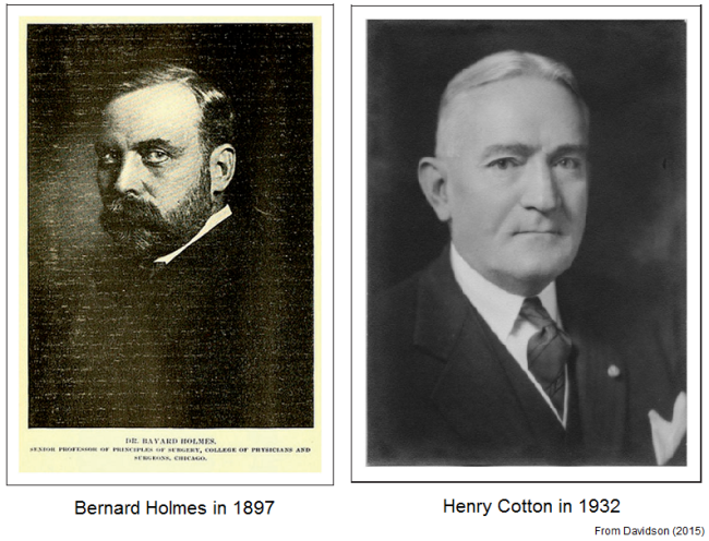 holmes_cotton.png