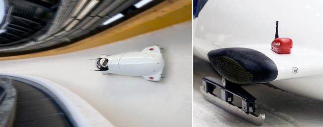 omega-bobsled1.jpg