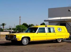 hearse-300x218.jpg