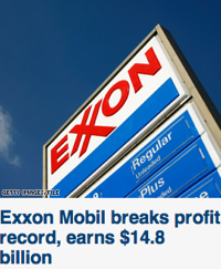 exxonmobile.png