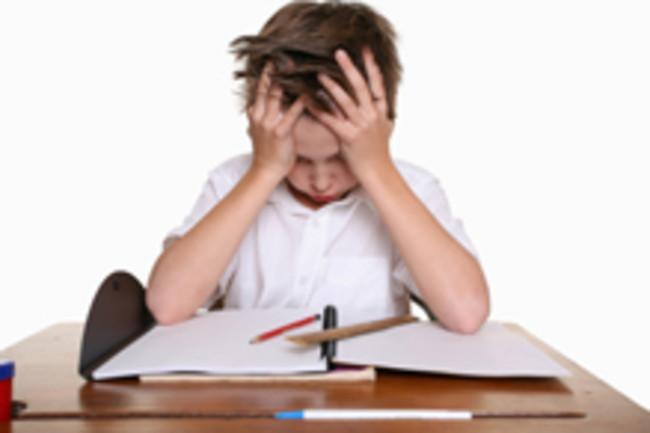 ADHD-kid-student.jpg
