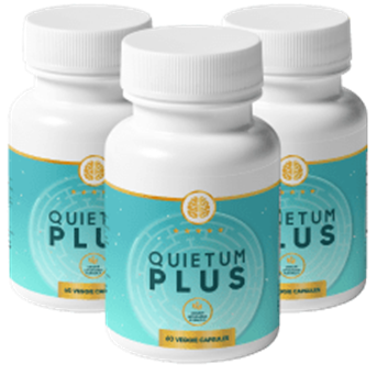 Aemilius Cupero News: Quietum Plus Reviews 1