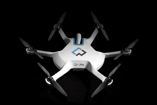 cyphy-lvl-1-drone-01