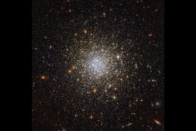 STSCI-H-p1942a-d-1280x720