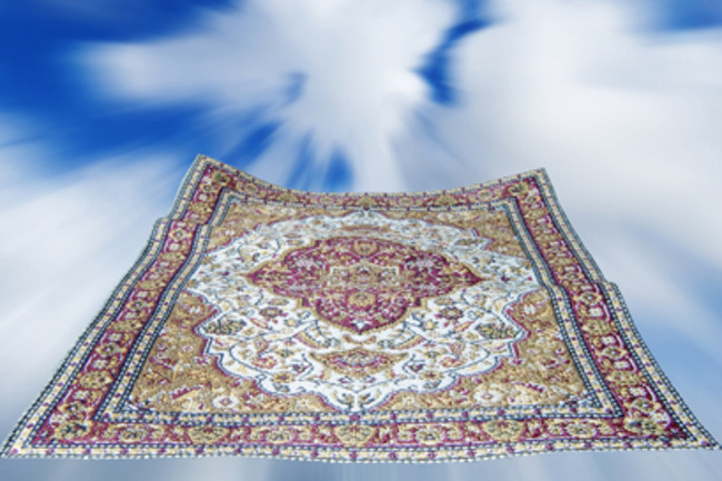 flyingcarpet.jpg