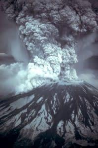 681px-MSH80_eruption_mount_st_helens_05-18-80-199x300.jpg