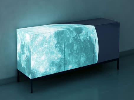 moon_sideboard.jpg