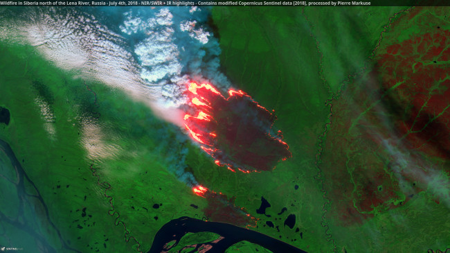 Siberia-wildfire-false-color.jpg