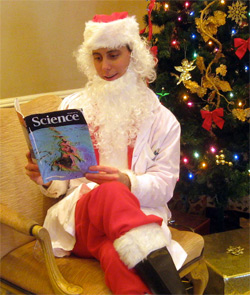 scistarter-12-days-christmas-citizen-science.jpg