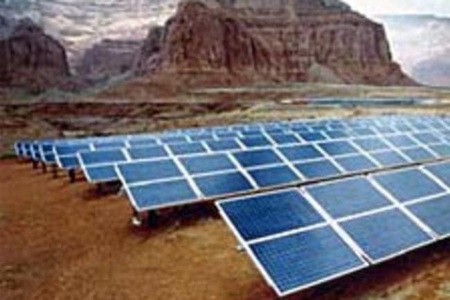 solar-panels225.jpg