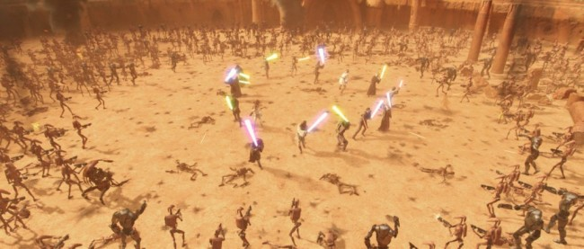 jedi-surrounded-battle-droids-1-1024x436.jpeg