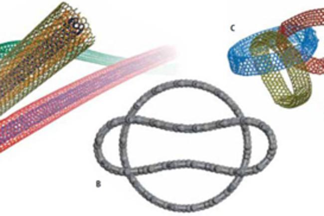 NanotubeRubber.jpg