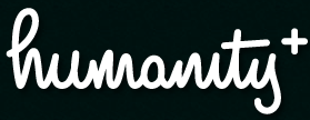 humaplus.png