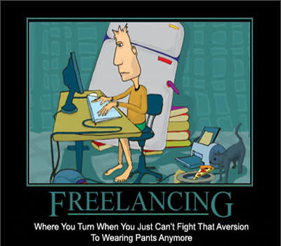 freelancing-1-final.jpg