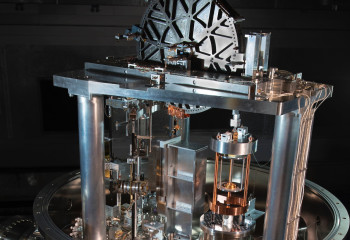 Scientists Redefine the Centuries-Old Definition of a Kilogram