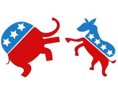 political-parties-1.jpg