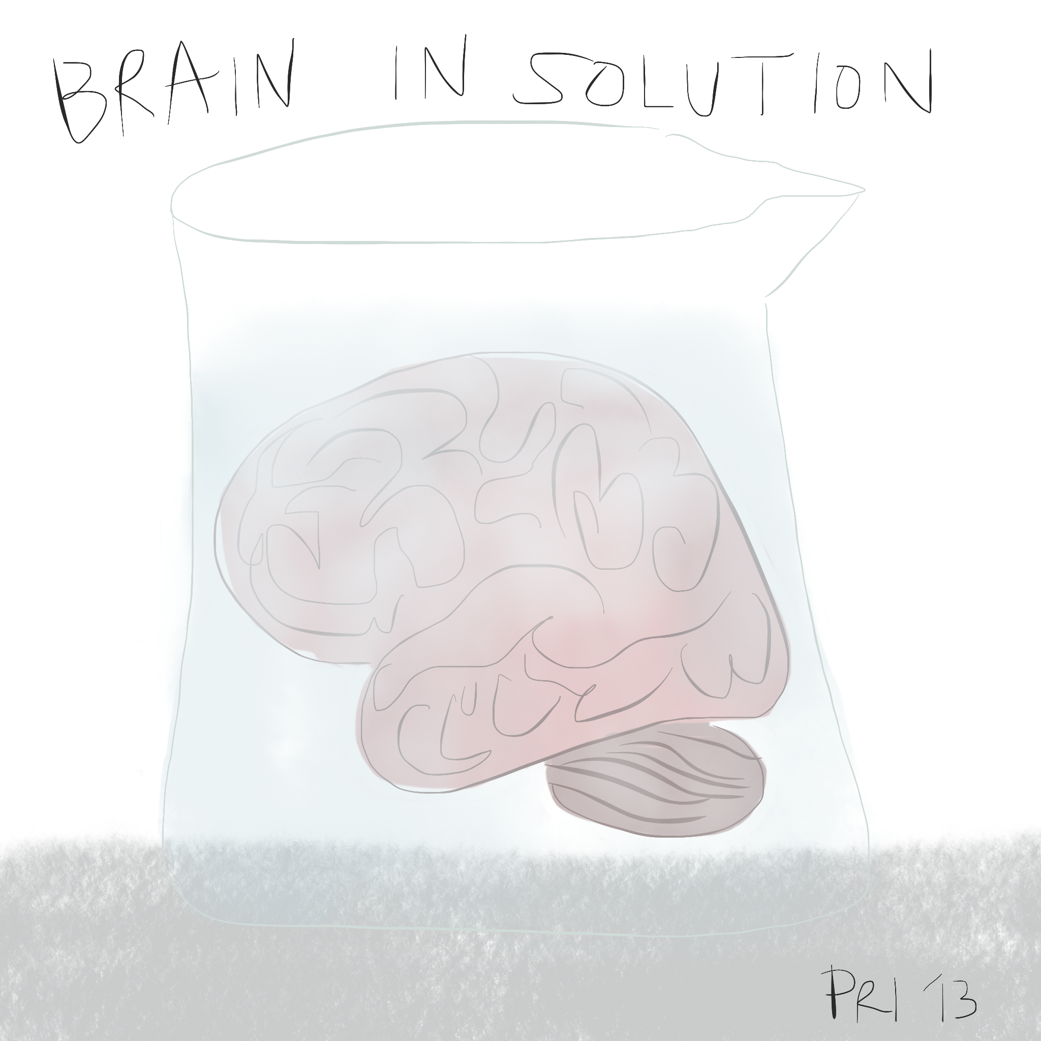 Brain-in-Solution.png