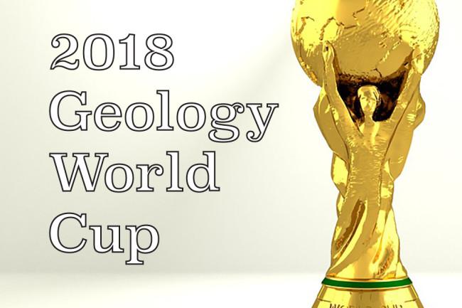 trophy-GWC.jpg