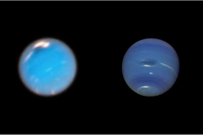 Neptune-image