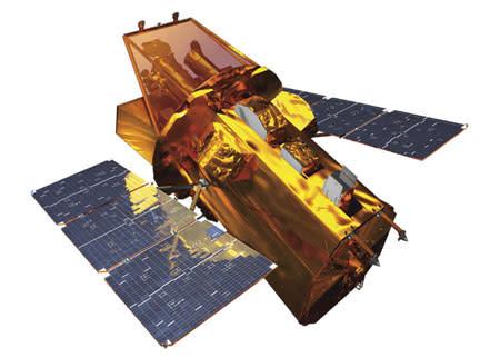 swift_satellite.jpg