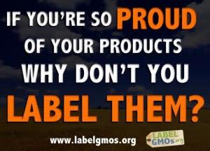 GMOlabel3-300x216.jpg