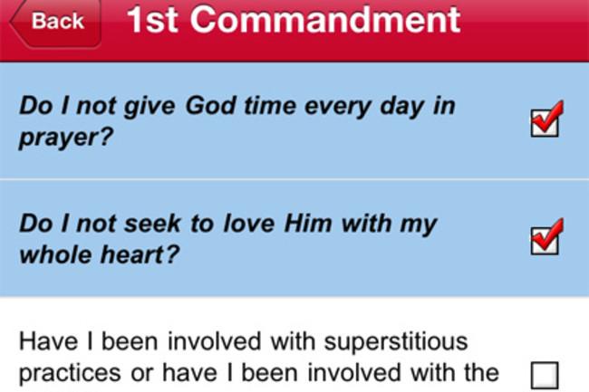 confession-app-2.jpg