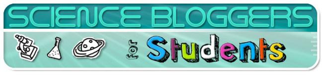 ScienceBloggers2011.jpg