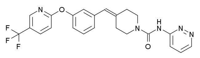 PF-04457845_structure.png