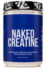 Best Creatine Supplements 4