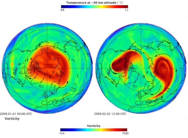 Polar-Vortex-1024x755.jpg