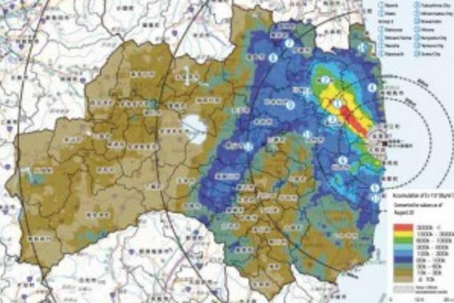fukushima-300x209.jpg