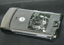 broken-phone220.jpg