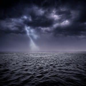 storm-clouds-e1330108322346.jpg