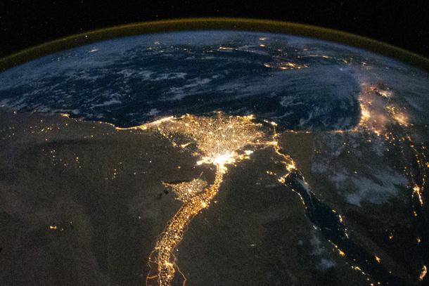 ISS_nile.jpg