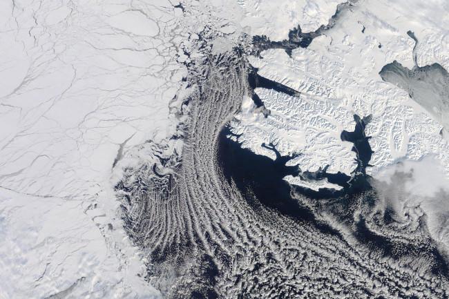 Svalbard_4_8_15.jpeg