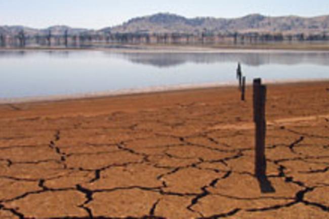 australian-drought.jpg