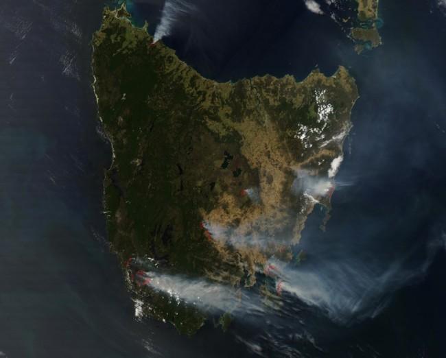 Tasmania-fires2-1024x823.jpg