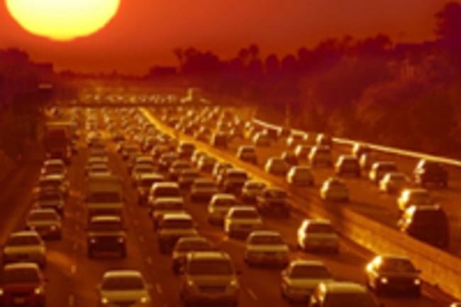 cars-heat.JPG
