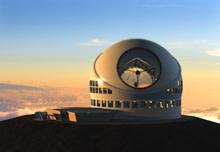 30-meter-telescope.jpg