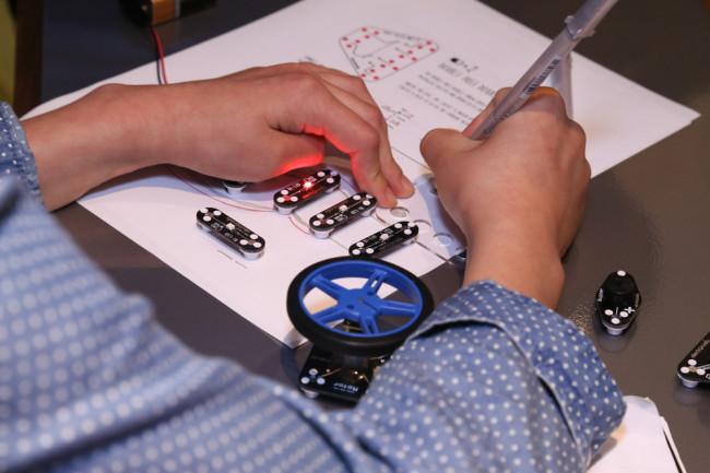 circuit-pen.jpg