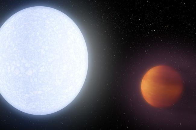 Hottest-Jupiter-wide.jpg